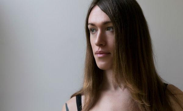 El trasplante sería la vía para que también mujeres trans puedan gestar.