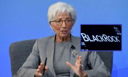 Después de Lagarde, los fondos que compraron los «botes» quieren hablar con la oposición