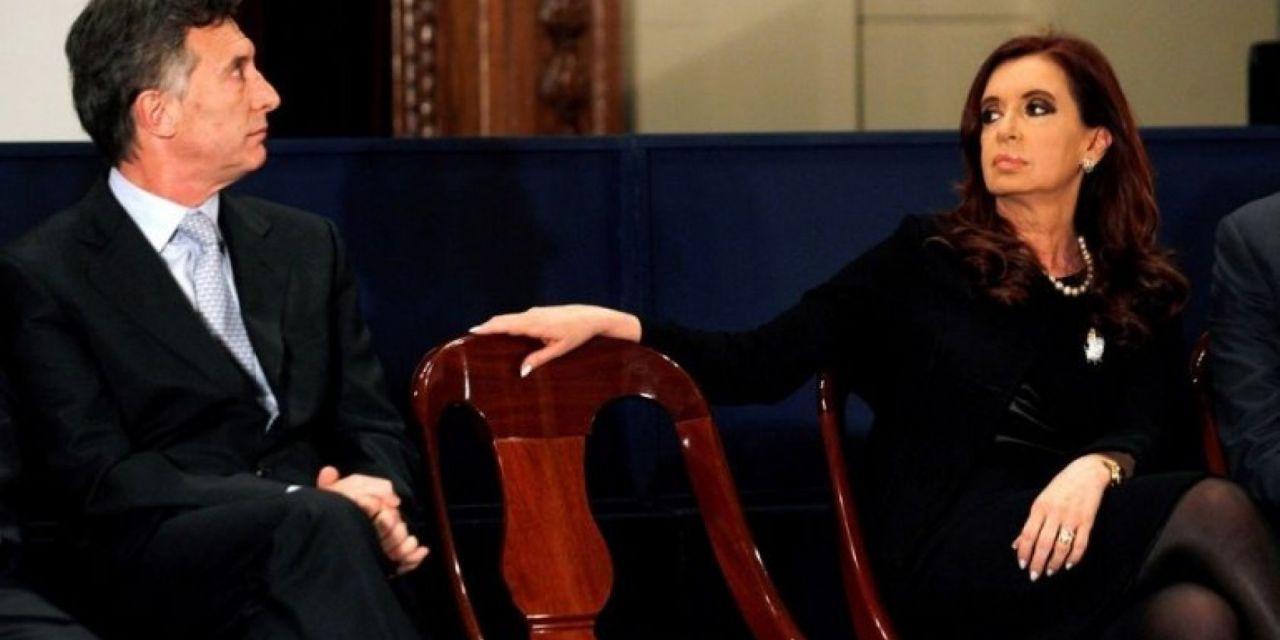 No fue magia: La relación entre el ajuste de Macri y el robo de la corrupción K