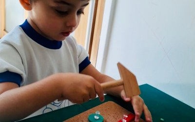 Hablemos de Autismo: ¿Qué es la Terapia Cognitivo Conductual y para qué sirve?
