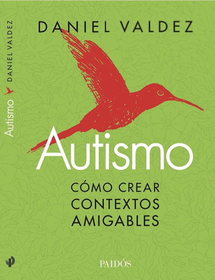 Autismo y educación