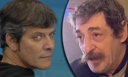 """A Tuqui le hubiese dolido mucho lo que dijo Pergolini"", dijo su ex Yanina en #BORDER"