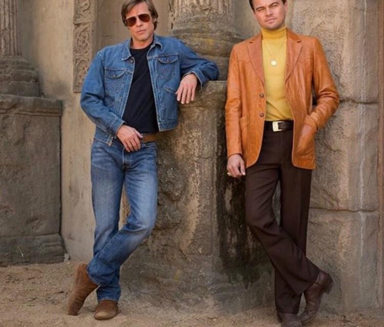 Había una vez en Hollywood: el «grandes éxitos» de Tarantino