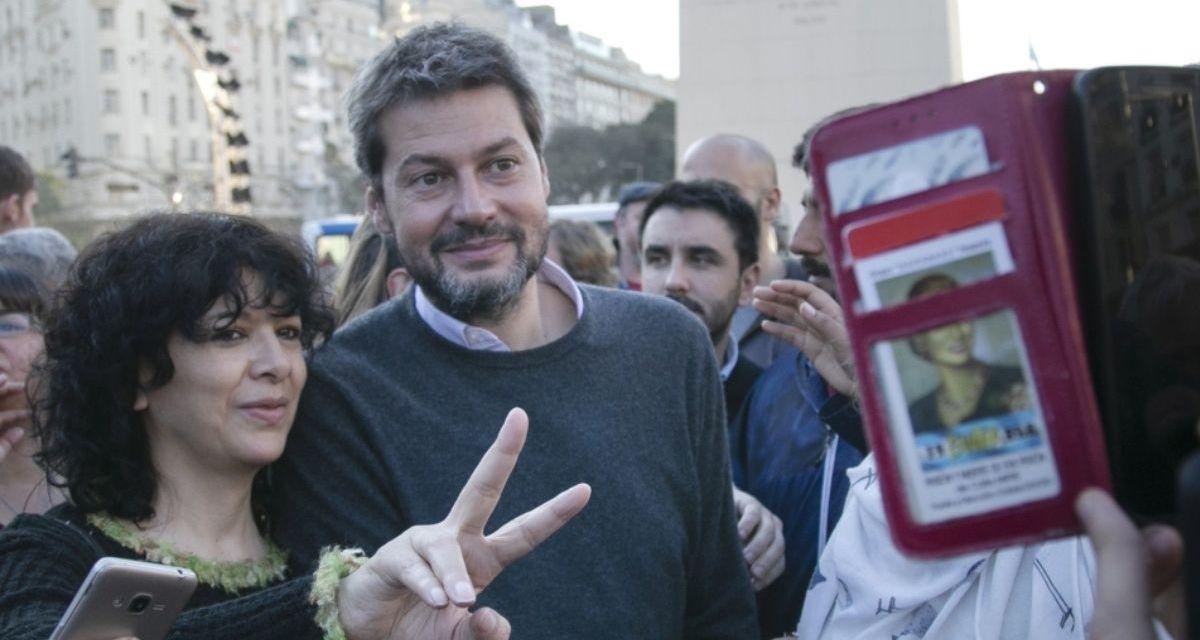 El rojo de Lammens: Desde las PASO, acumuló $74,5 millones en 77 cheques rechazados de San Lorenzo