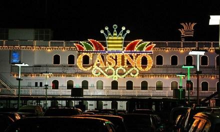 Unos $6 mil millones en juego por el incierto traspaso del Puerto a la Ciudad y el final de la concesión del Casino Flotante