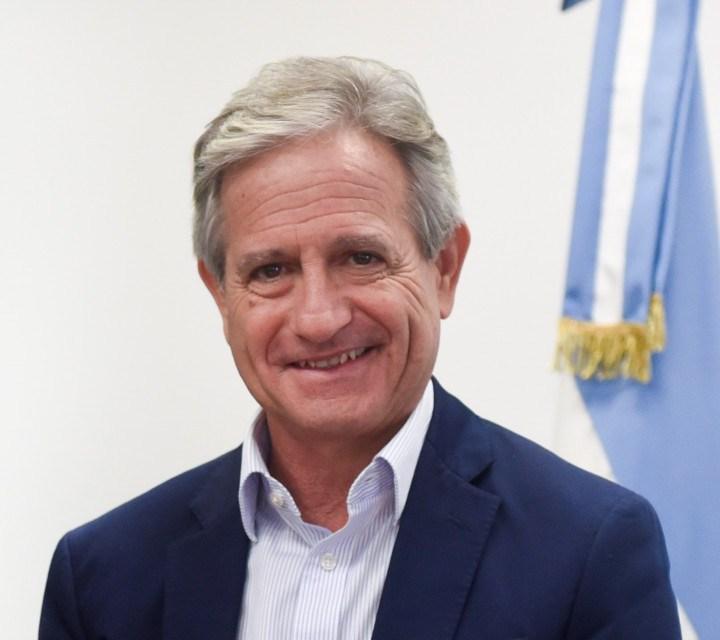 Macri termina mandato con un 18% menos de empleados públicos