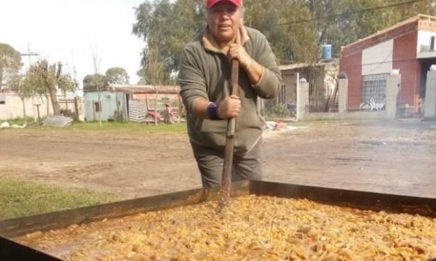 """""""Las Juanitas"""" argentinas y otras denuncias contra la Ley de Paridad"""