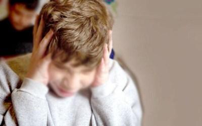 Confinamiento: piden flexibilizar las condiciones para niñes con autismo