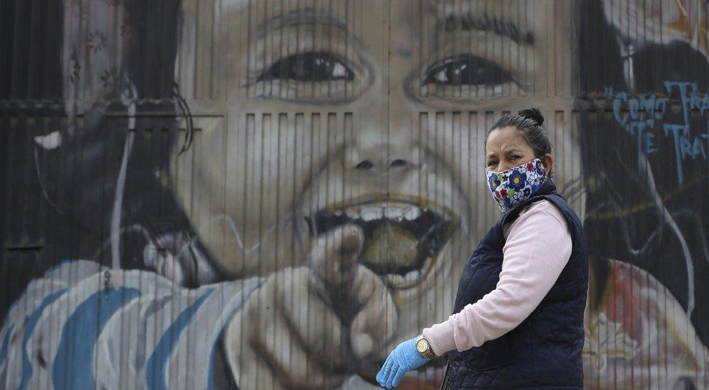 ¿Cómo será el mundo post pandémico desde el punto de vista de las megatendencias?