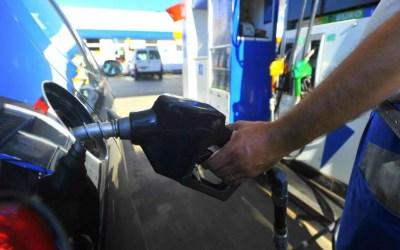 YPF aumenta la nafta y el gasoil en un 3,5% a partir de este sábado