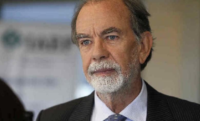 Exclusivo: González Fraga se defiende de las acusaciones por los créditos a Vicentin