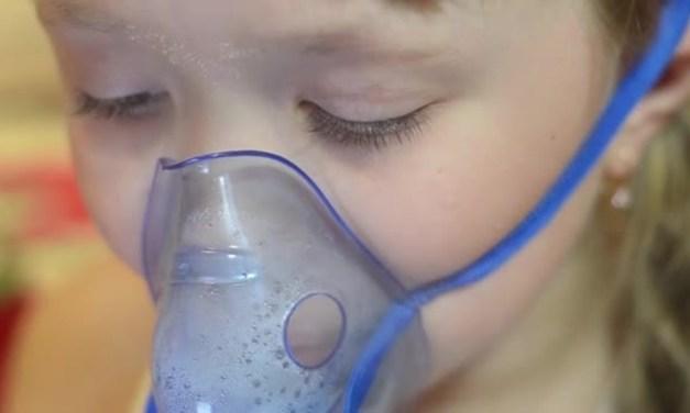 Fibrosis Quística: piden por la sanción de una ley nacional