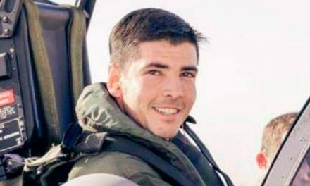 Quién era Gonzalo Britos Venturini, el piloto que falleció en Córdoba