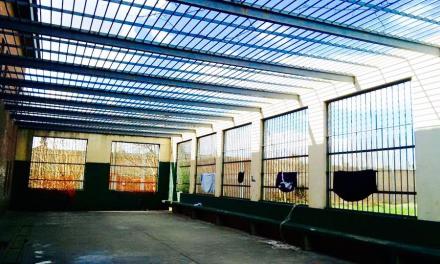 Alarma en institutos de menores del Conurbano: crecen los contagios de Covid-19 y murió un trabajador
