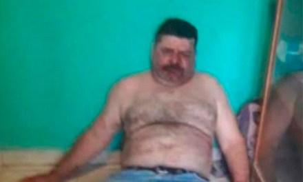 Agredieron a un periodista de Chaco: «Vinieron a matarme»