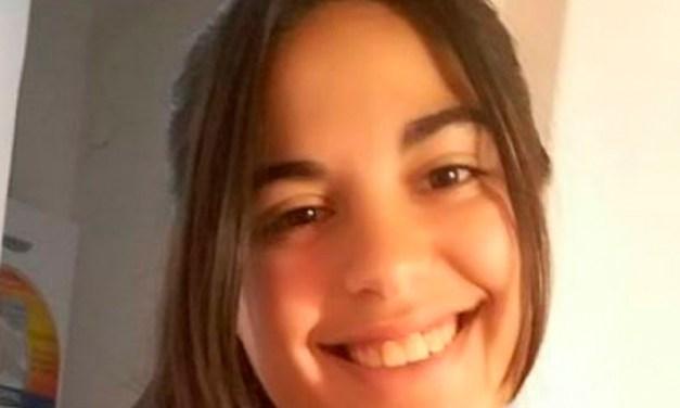 Liberaron a uno de los condenados por el femicidio de Micaela García