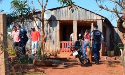 Infanticidio en Misiones: violaron y mataron a una bebé