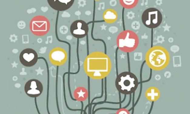 Por una comunicación sustentable