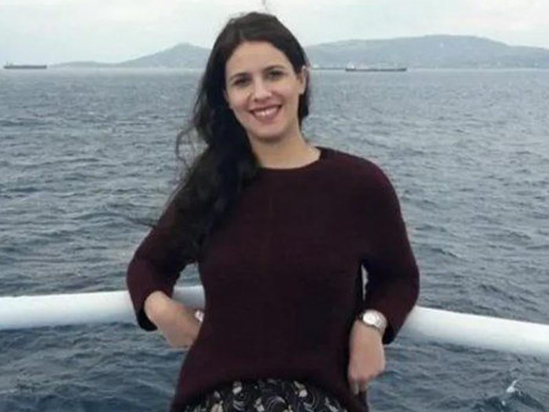Femicidio en Tucumán: mató a su ex profesora de inglés tras acosarla durante cinco años