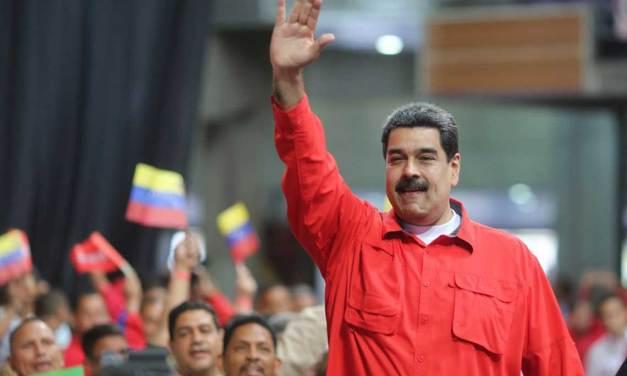 Elecciones en Venezuela: los mecanismos chavistas que sobrevuelan el fraude