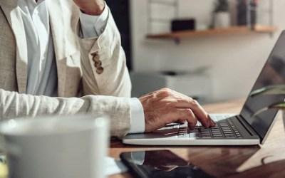 El 87% de las personas considera que las habilidades necesarias para trabajar son diferentes a las requeridas hace cinco años