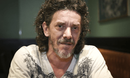 Maximiliano Guerra fue convocado por Patricia Bullrich para liderar el «PRO social»