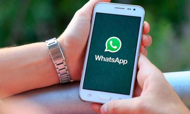 WhatsApp: lo que hay que saber sobre sus nuevos términos y condiciones