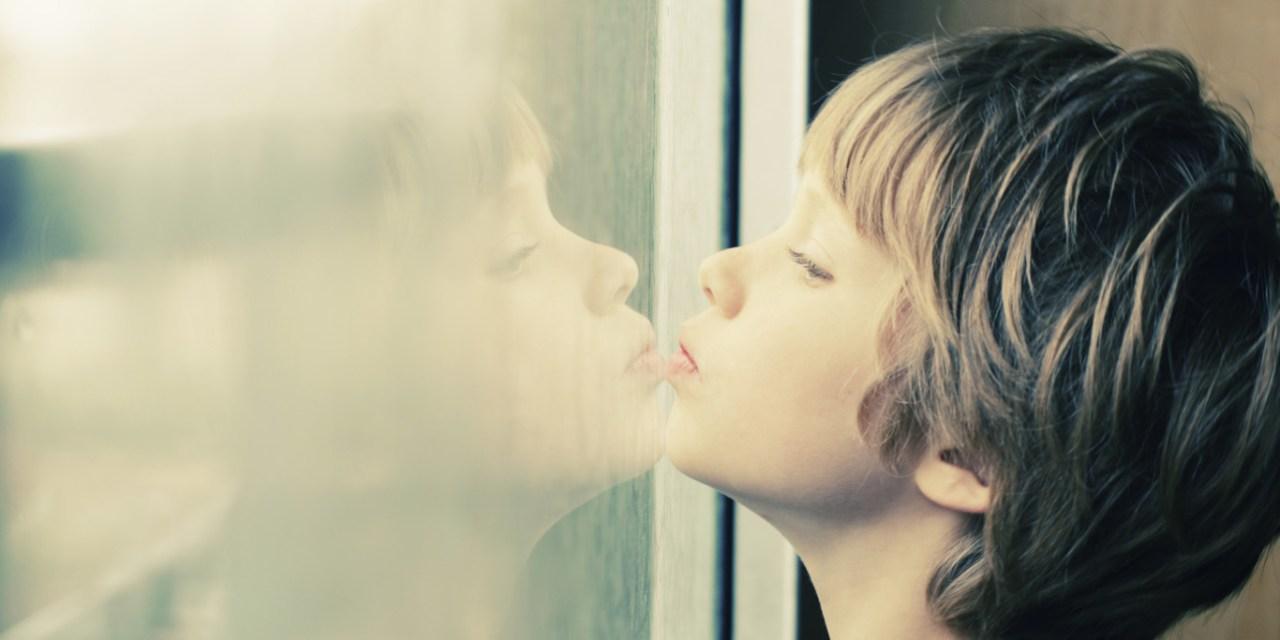 El impacto del Covid-19 en personas con autismo: investigación y resultados