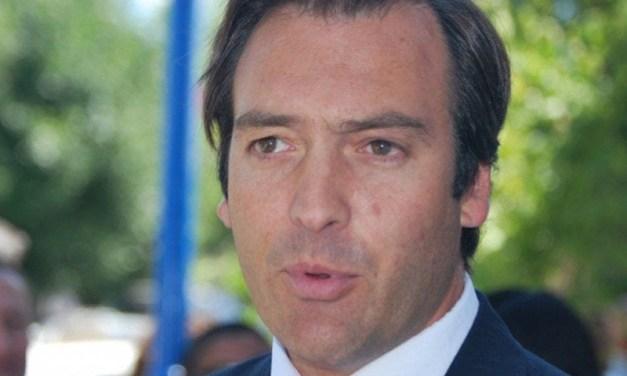 Una semana después, Alberto Fernández confirmó al nuevo ministro de Justicia