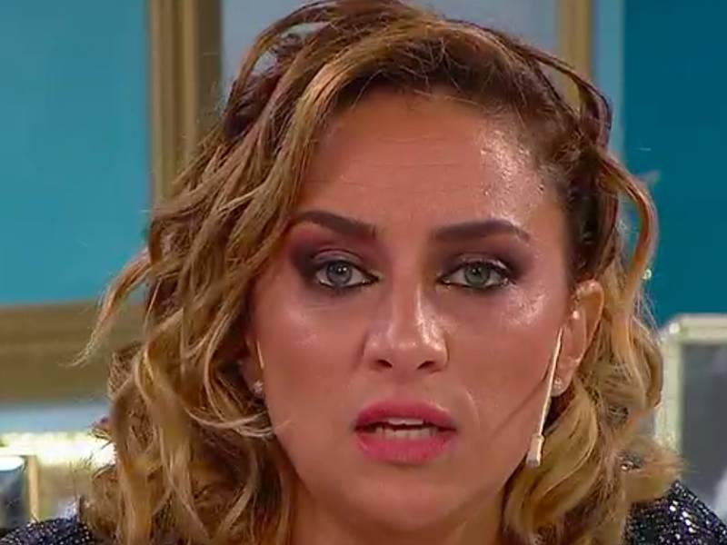 María Julia Oliván le respondió a Alberto Fernández por su mención a los chicos con discapacidad