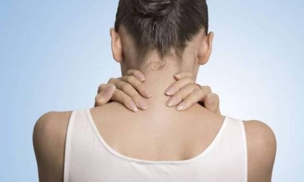 Día mundial de la fibromialgia: mitos y verdades