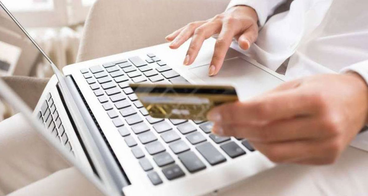 Estafa 4.0: vacían cuentas y otorgan créditos falsos a clientes del Banco Galicia