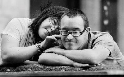 Adultez y discapacidad: el derecho a una vida independiente