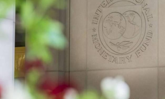 Histórico: el FMI aprobó una ayuda extra por la pandemia y la Argentina recibirá 4300 millones de dólares