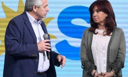 Fernández: «Seguramente hemos cometido muchos errores»