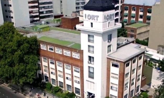 Brote de covid en el colegio ORT: confirmaron 18 casos nuevos y llegan a 61