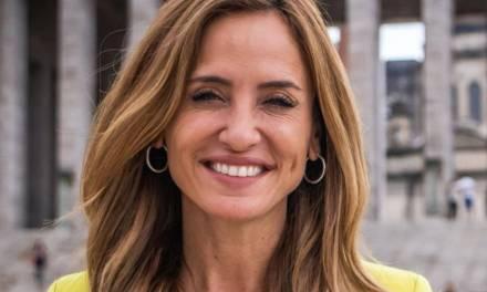 Tolosa Paz aseguró que la oposición prepara «un golpe blando» antes de las elecciones