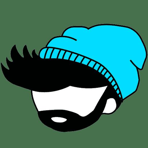 facelessbeanie