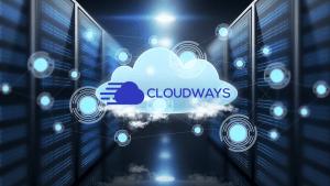 агляд Cloudways 2021