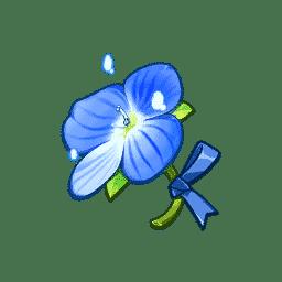 resolution of sojourner flower