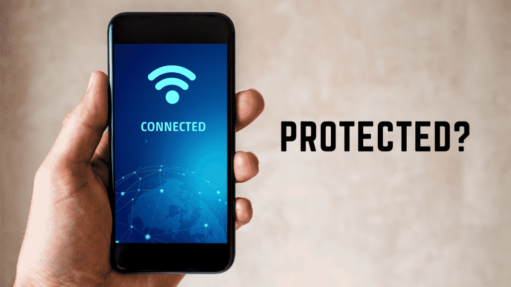 vpn dns leaks protected does your vpn have dns leaks