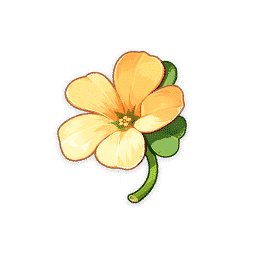 brave heart flower