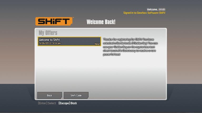 Экран моих предложений выбор кода смены