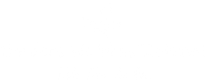 Borders Wellness Retreat Logo
