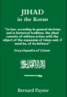 Image result for pics of koran and sword