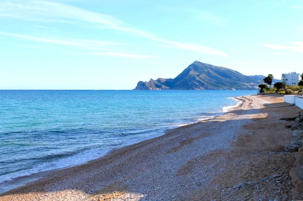 playa-altea01-SN
