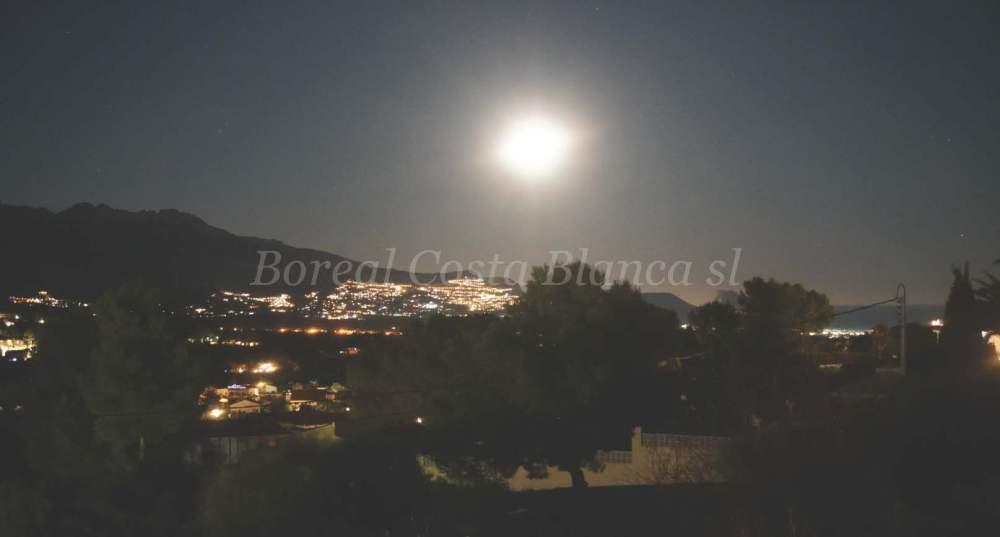 vistas nocturnas 1