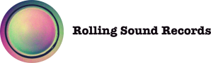 rolling-sound-records-logo