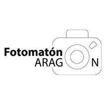 FOTOMATÓN ARAGÓN