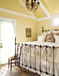 bedroom cottage comfy pages